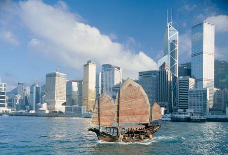 Association d'images - Page 20 Hong2010