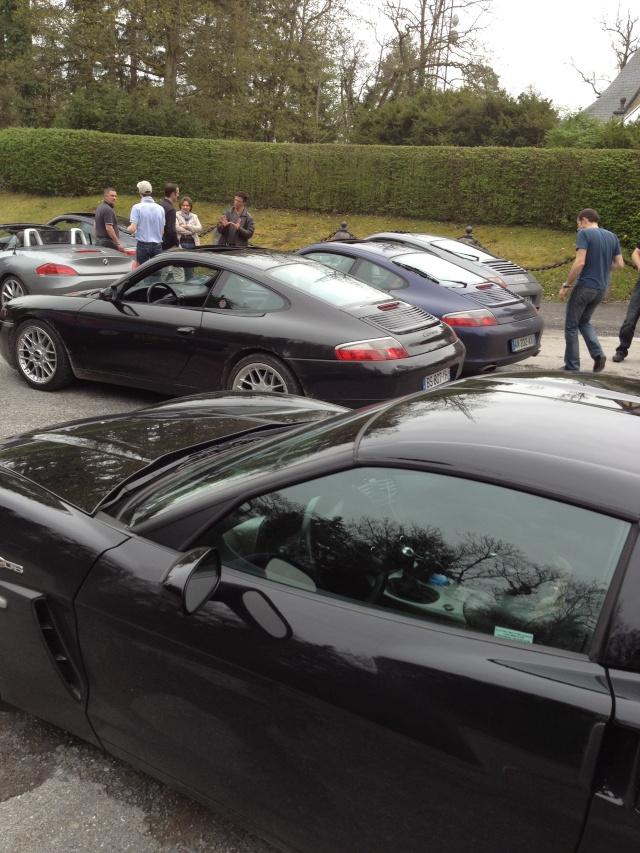 sortie Porsche Belgique-les photos du Kiki Img_1111