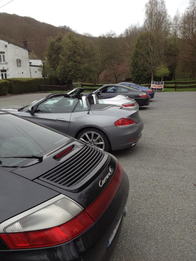 sortie Porsche Belgique-les photos du Kiki Img_1112