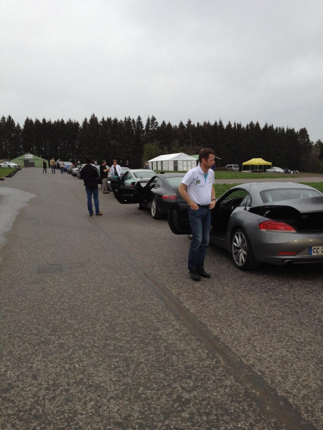 sortie Porsche Belgique-les photos du Kiki Img_1116