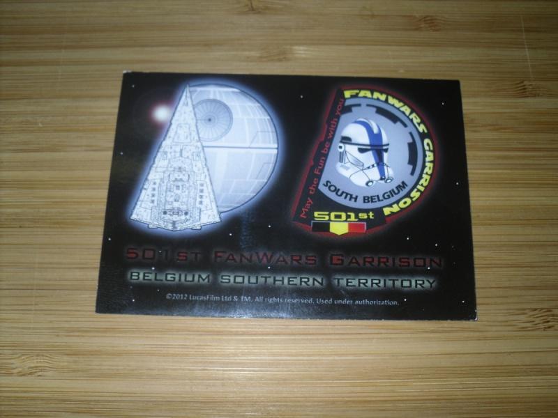 Sebtrooper Res05910
