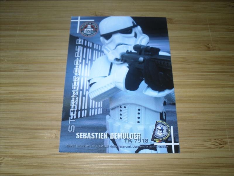 Sebtrooper Res05917
