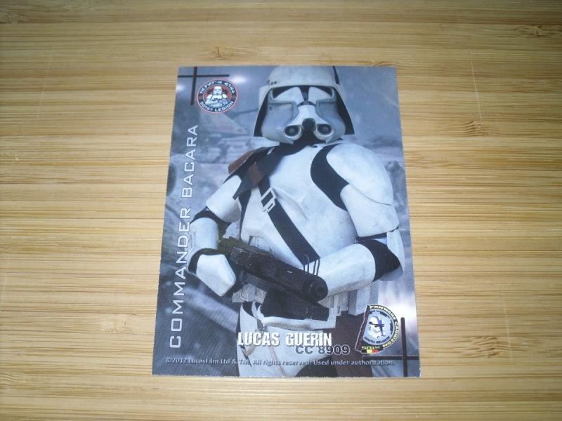 Sebtrooper Res05919