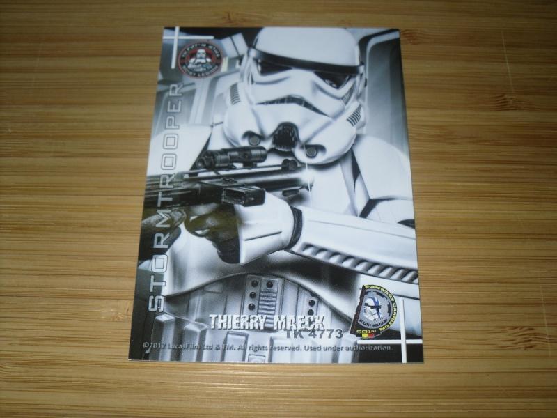Sebtrooper Res05921