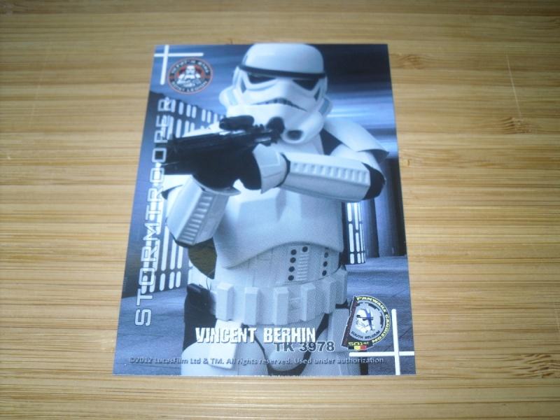 Sebtrooper Res05928