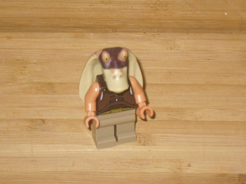 Calendrier de l'avent Star Wars 2012 Sdc16612