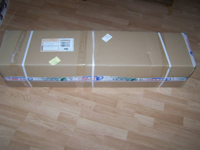 [ SCX10 Axial ] cadeaux a fred 57 100_5725