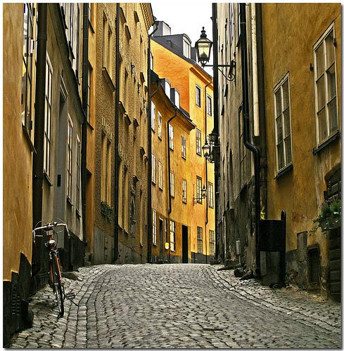 Stockholm, Suède 26412210