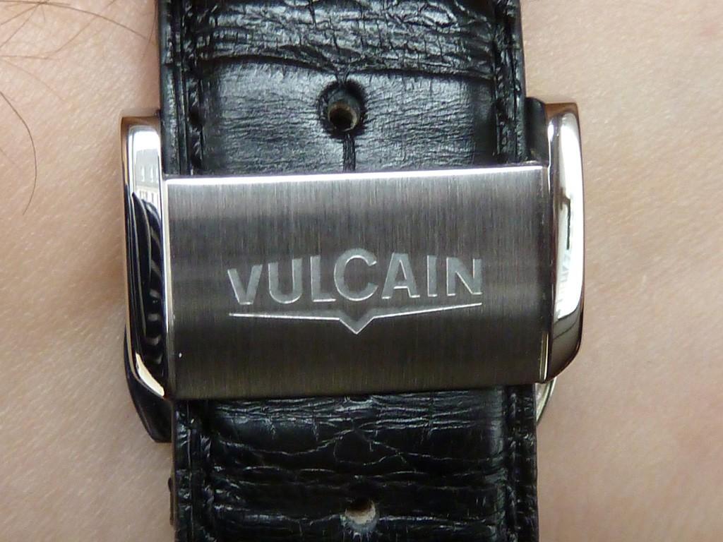 Revue Vulcain Anniversary Heart 2012 13-vul10