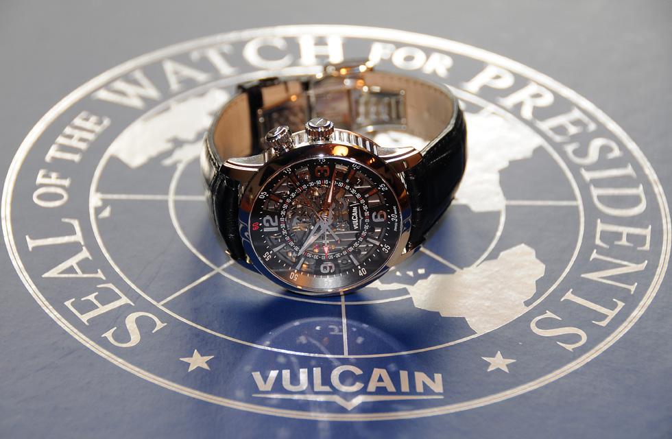 Revue Vulcain Anniversary Heart 2012 14-vul10