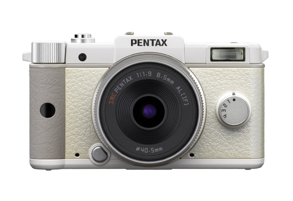 La fête continue: Pentax Q Limited !! Q_a_wh10