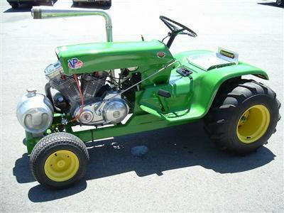 500 CX racer agricos 35qt8_10