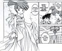 MangaPokéShipping [Red x Kasumi] 1113
