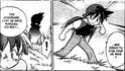 MangaPokéShipping [Red x Kasumi] 215