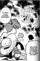 MangaPokéShipping [Red x Kasumi] 2911