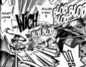 MangaPokéShipping [Red x Kasumi] 315