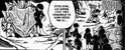 MangaPokéShipping [Red x Kasumi] 713