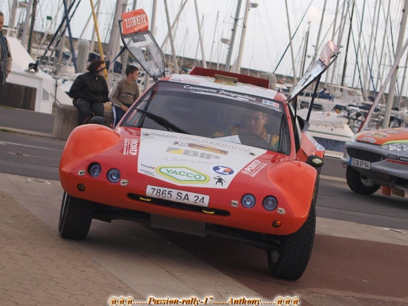marais - PHOTOS DES DUNES ET MARAIS 2011 PAR PASSION-RALLY-17  Pa072015