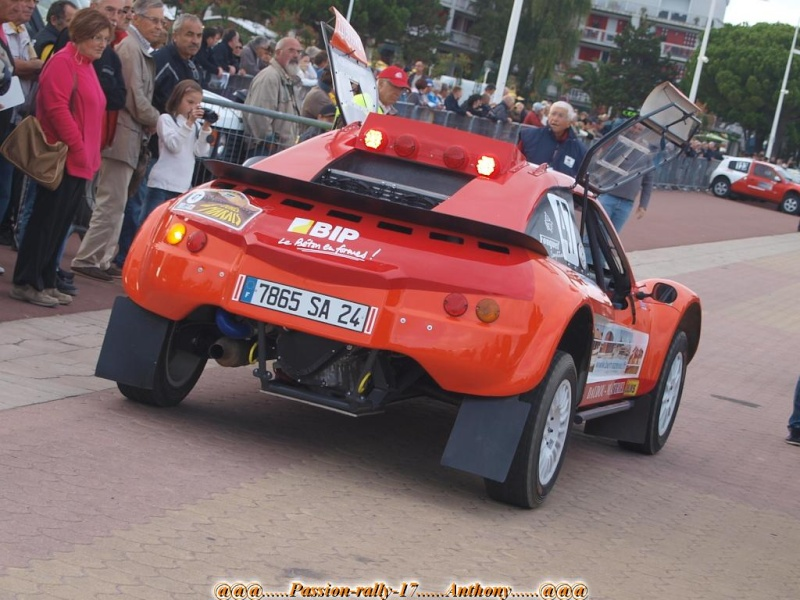 marais - PHOTOS DES DUNES ET MARAIS 2011 PAR PASSION-RALLY-17  Pa072016