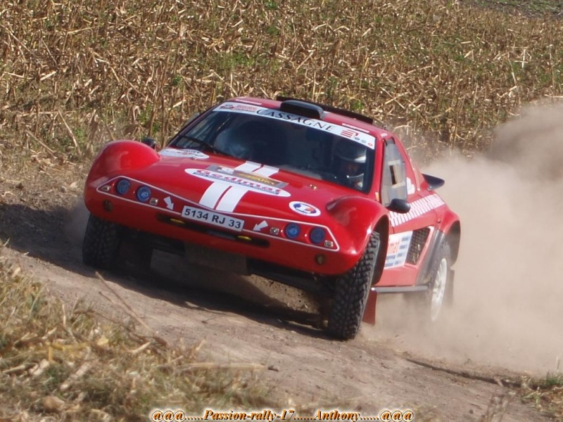 marais - PHOTOS DES DUNES ET MARAIS 2011 PAR PASSION-RALLY-17  Pa082111