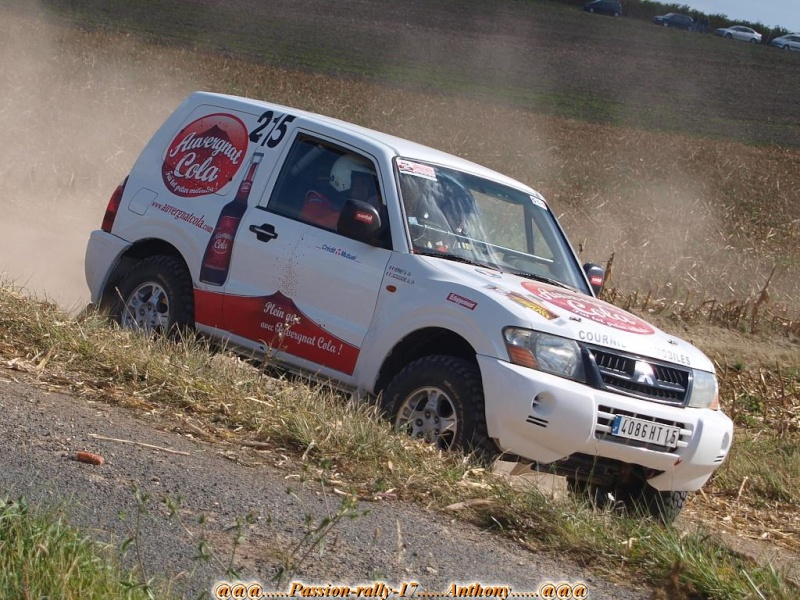 marais - PHOTOS DES DUNES ET MARAIS 2011 PAR PASSION-RALLY-17  Pa082116