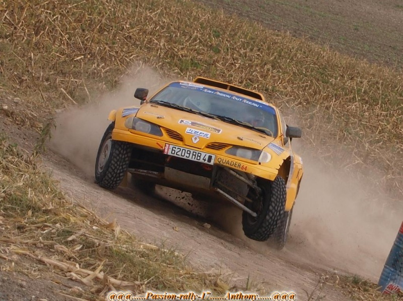 marais - PHOTOS DES DUNES ET MARAIS 2011 PAR PASSION-RALLY-17  Pa082211