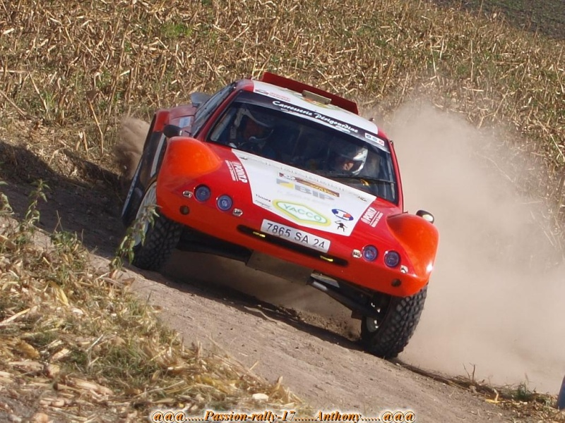 marais - PHOTOS DES DUNES ET MARAIS 2011 PAR PASSION-RALLY-17  Pa082213