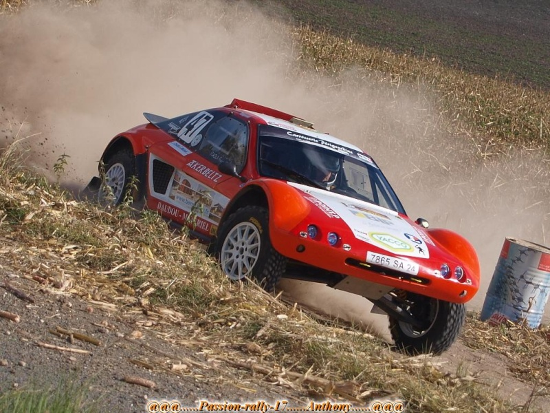 marais - PHOTOS DES DUNES ET MARAIS 2011 PAR PASSION-RALLY-17  Pa082217