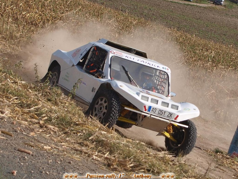 marais - PHOTOS DES DUNES ET MARAIS 2011 PAR PASSION-RALLY-17  Pa082220