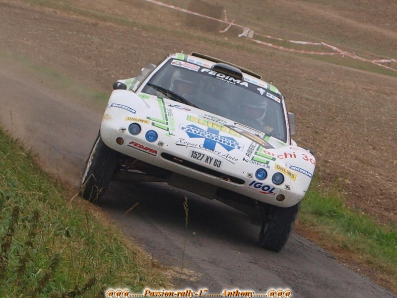 marais - PHOTOS DES DUNES ET MARAIS 2011 PAR PASSION-RALLY-17  Pa092310