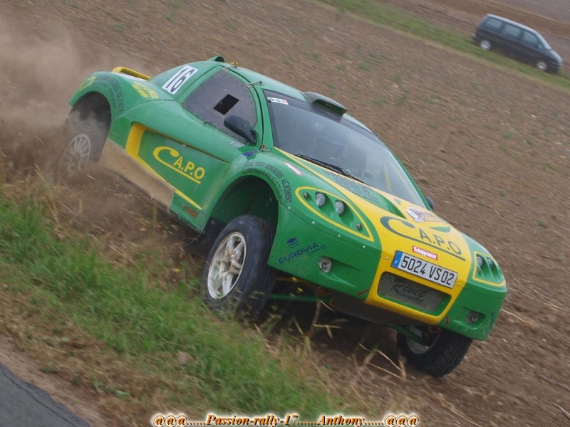 marais - PHOTOS DES DUNES ET MARAIS 2011 PAR PASSION-RALLY-17  Pa092311