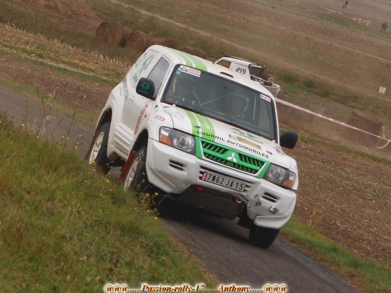 marais - PHOTOS DES DUNES ET MARAIS 2011 PAR PASSION-RALLY-17  Pa092312