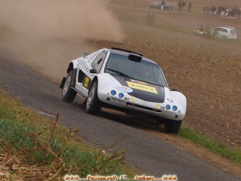 marais - PHOTOS DES DUNES ET MARAIS 2011 PAR PASSION-RALLY-17  Pa092412