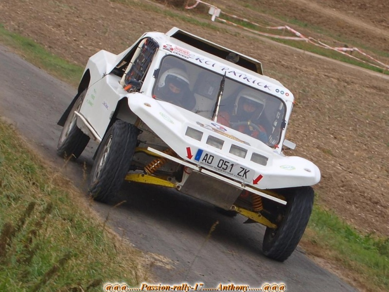 marais - PHOTOS DES DUNES ET MARAIS 2011 PAR PASSION-RALLY-17  Pa092415