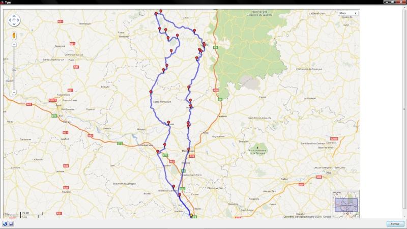 CR de la Sortie sur Cahors le 11 septembre 2011. Image113