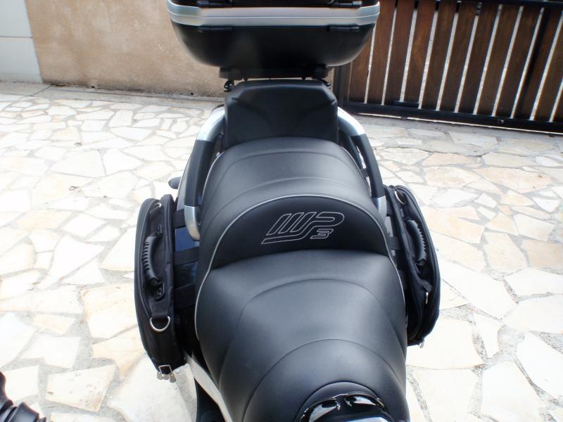 Sacoches cavalières Givi T438N pour nos scooters 3 roues P7230112