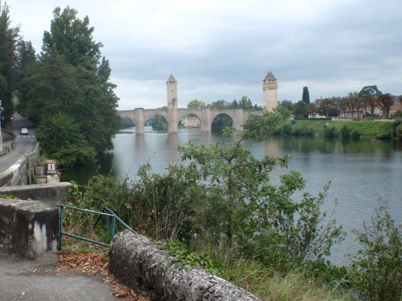 CR de la Sortie sur Cahors le 11 septembre 2011. P9110313