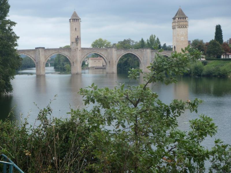 CR de la Sortie sur Cahors le 11 septembre 2011. P9110314