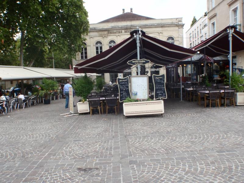 CR de la Sortie sur Cahors le 11 septembre 2011. P9110315