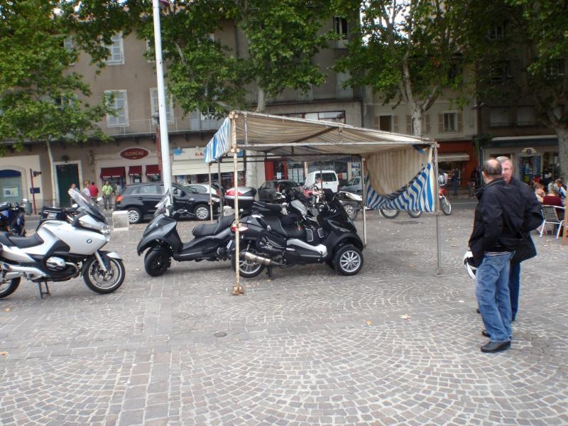 CR de la Sortie sur Cahors le 11 septembre 2011. P9110316