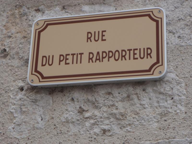 CR de la Sortie sur Cahors le 11 septembre 2011. P9110322
