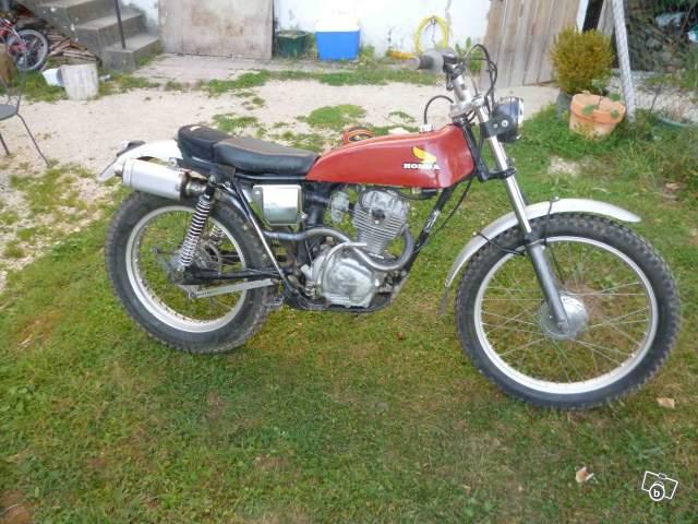 on y va du souvenir : première moto - Page 4 02111010