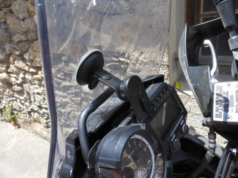 connaissez vous le GPS Mio 400  ? 8_juil10