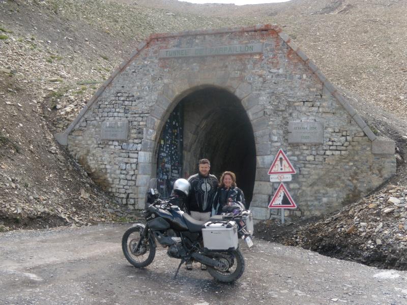Vos plus belles photos de moto - Page 6 Dscn1910