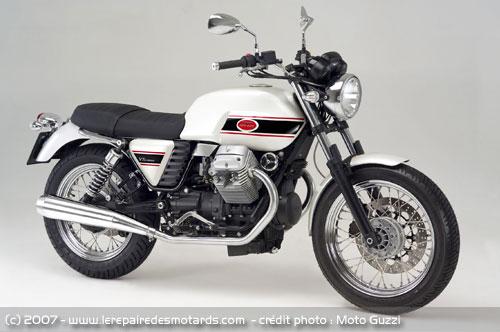 kawette w 800 Moto-g11