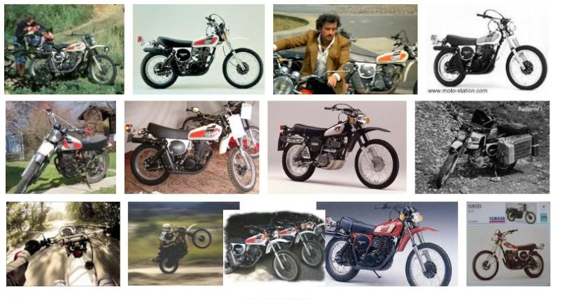 Historique de la 660 XTZ (1983-1994) Sans_t23