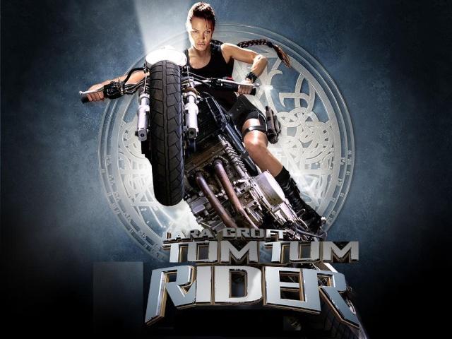 tomtom rider Tom-ra11