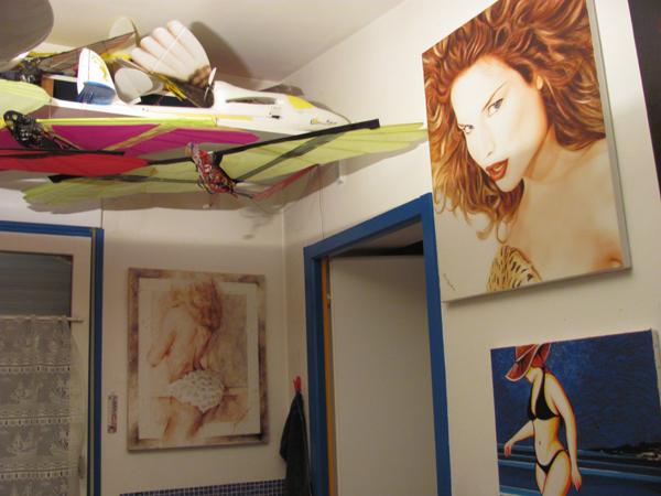 Vos ateliers 20110611