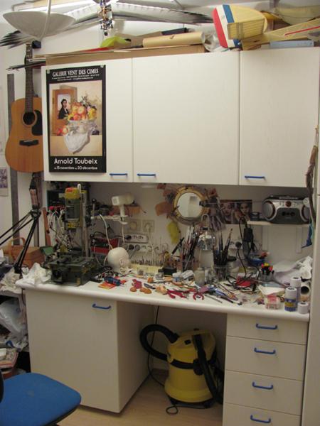 Vos ateliers 20110612