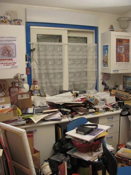 Vos ateliers 20110613